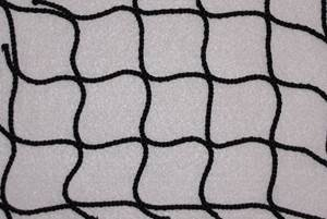#36 Barrier Netting