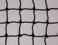 #24 Barrier Netting