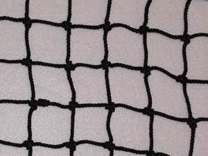 #84 Barrier Netting